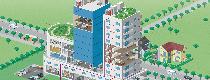 事業内容/建築市場での役割