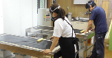 作業環境改善/局所排気装置