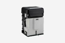 MK-W除菌器
