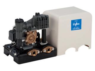 CP浅井戸用給水ポンプ