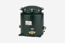 ME-25W浄水器