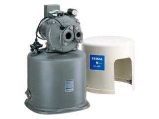 PG-F深井戸用給水ポンプ