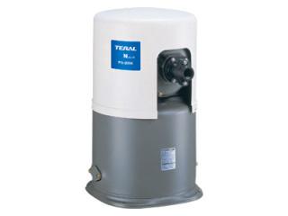 PG-K浅深井戸兼用給水ポンプ