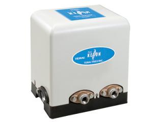 TH-DFC直結給水ブースタポンプ
