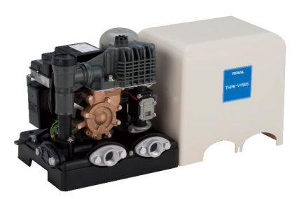 THP6-V浅井戸用給水ポンプ