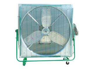 APS-DC3農畜産用換気扇