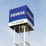 テラル株式会社