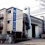 株式会社タニヤマ