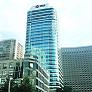 泰啦尓流体科技(上海)有限公司